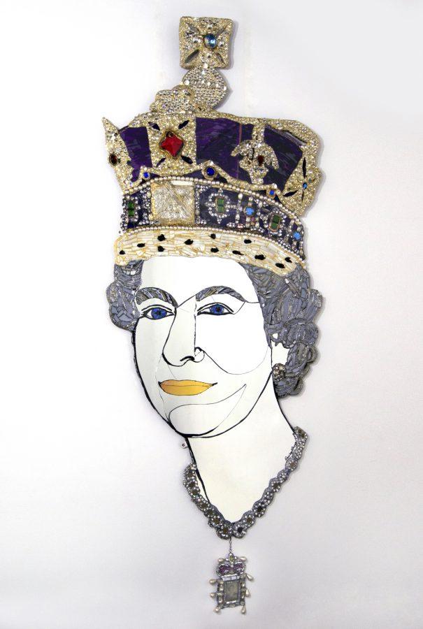 Her Majesty -